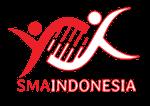 Komunitas SMA Indonesia